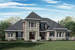 4576 Kettering Place Zionsville, IN 46077