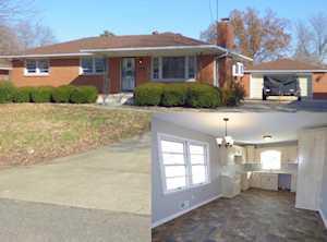 8003 Red Cedar Way Louisville, KY 40219