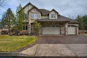 60892 Oasis Place Bend, OR 97702
