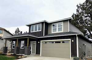 2366 Lot 30 Purcell Court Bend, OR 97701