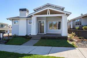 3026 Clearwater Drive Bend, OR 97703