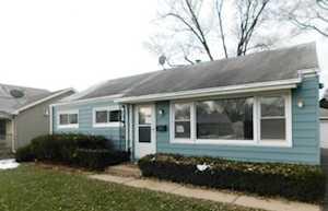 204 N Prospect Manor Ave Mount Prospect, IL 60056