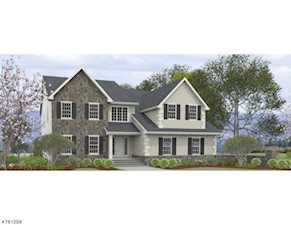 1 Mary Farm Rd Denville Twp., NJ 07834