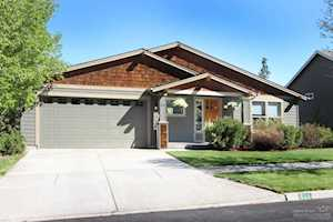 511 Flagline Drive Bend, OR 97703