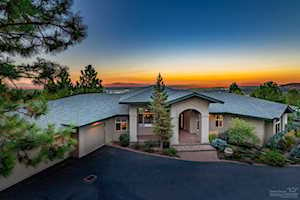 2486 Wyeth Place Bend, OR 97703