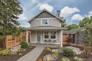 619 Portland Avenue Bend, OR 97703