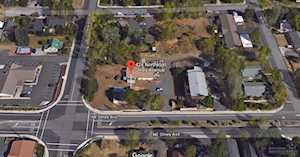 424 Olney Avenue Bend, OR 97701