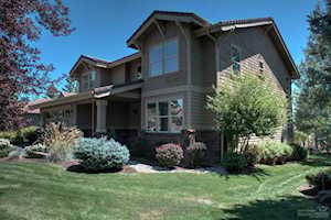 61915 Fall Creek Loop Bend, OR 97702
