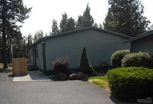 20713 Farenuff Street Bend, OR 97701