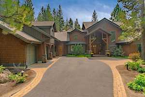 17751 Fireglass Court Bend, OR 97707