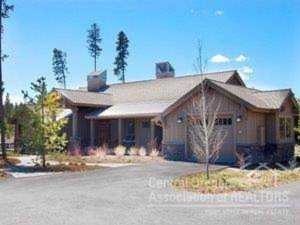 56524 33 Caldera Springs Court Bend, OR 97707