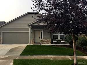 2823 Spring Water Place Bend, OR 97701