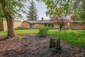 2101 11th Place Bend, OR 97701