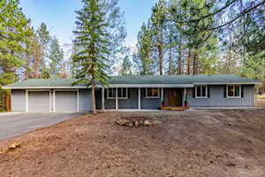 60300 Ridgeview Drive Bend, OR 97702