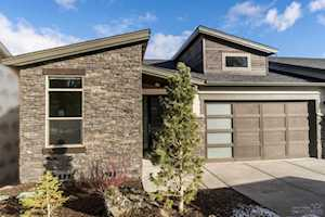 3040 Lot 11 Canyon Springs Place Bend, OR 97703