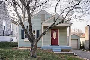 1428 Huntoon Ave Louisville, KY 40215