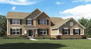 16387 Maines Valley Drive Noblesville, IN 46062