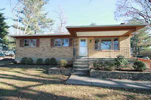 7305 Meadow Rd Crestwood, KY 40014