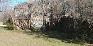 3708 Ebony Hollow Pass Austin, TX 78739