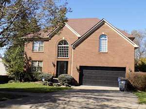 4689 Carita Woods Way Lexington, KY 40515