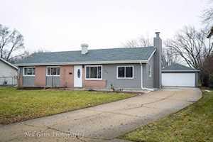 235 W Thacker St Hoffman Estates, IL 60169