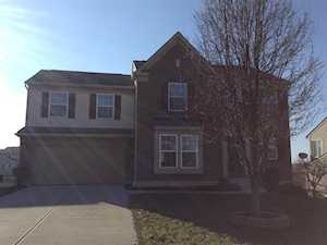 1174 Thornberry Ct Florence, KY 41042