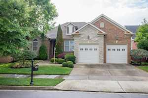 929 Village Green Lexington, KY 40509