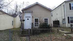 1718 Gallagher St Louisville, KY 40210