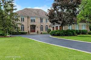 1291 Lawrence Ave Lake Forest, IL 60045