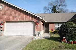 1925 Majestic Meadows Drive Clarksville, IN 47129