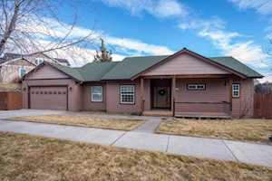 63308 Stonewood Drive Bend, OR 97701
