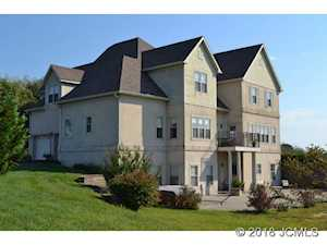 Fantastic Madison In Homes For Sale Madison Real Estate Download Free Architecture Designs Scobabritishbridgeorg