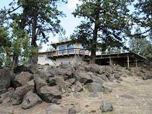 62260 Deer Trail Road Bend, OR 97701