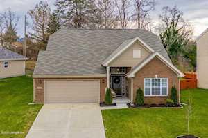 217 Brookfield Hills Ct Louisville, KY 40245