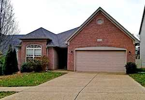 8802 Chetwood Trace Dr Louisville, KY 40291
