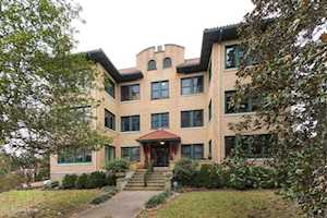 1578 Cherokee Rd Louisville, KY 40205