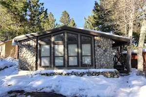 100 Ski Trail #81 Mammoth Lakes, CA 93546-0000