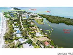 952 S Seas Plantation Rd Captiva, FL 33924