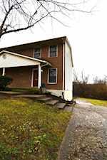 3134 High Ridge Drive Lexington, KY 40517