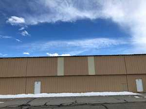 1300 Airport A2 Mammoth Lakes, CA 93546
