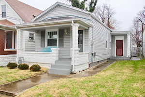 941 Mulberry St Louisville, KY 40217