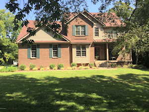 482 Clear Creek Rd Shelbyville, KY 40065