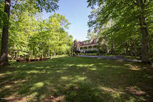 115 Rest Cottage Ln Pewee Valley, KY 40056