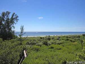1181 Olde Middle Gulf Dr #19 Sanibel, FL 33957