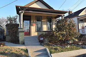 1223 Texas Ave Louisville, KY 40204