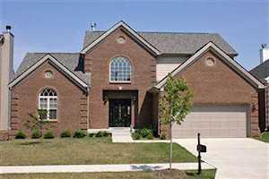 213 Richardson Place Lexington, KY 40509