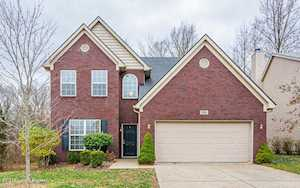 1924 Belay Way Louisville, KY 40245