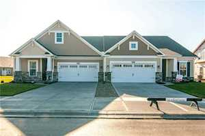 6105 Rockdell Drive Indianapolis, IN 46237