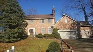 10434 Starboard Way Indianapolis, IN 46256
