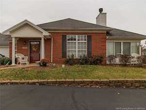 3685 Stonecreek Circle Jeffersonville, IN 47130